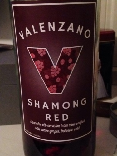 Never forget another wine with the vivino app