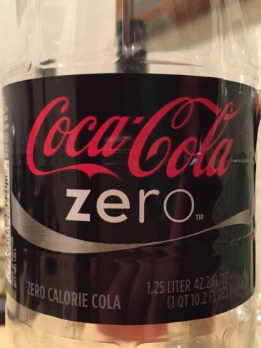 coca cola zero calorie cola 2008 wine info. Black Bedroom Furniture Sets. Home Design Ideas