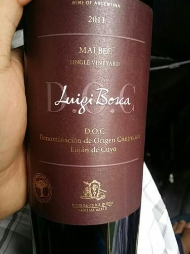 lujn de cuyo mature singles As usual, this is the denser, more voluptuous malbec from the single-vineyard collection of catena bodega norton, lote a-110, agrelo, luján de cuyo 2010.