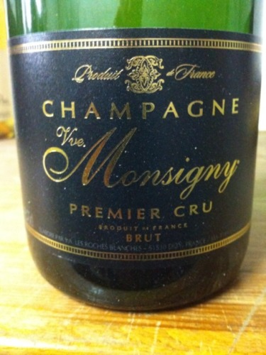 monsigny champagne price