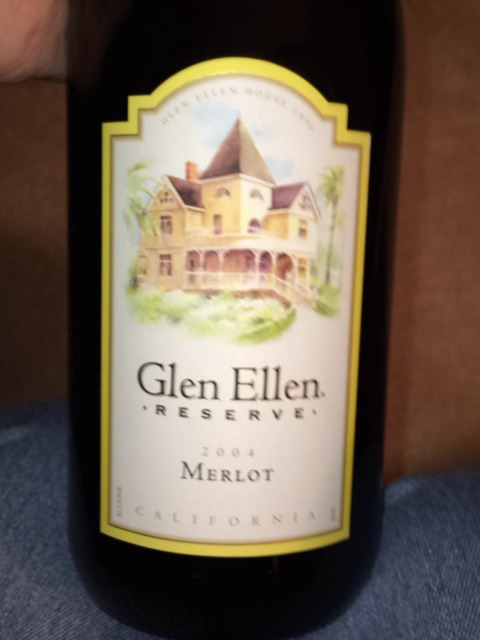 Wine Country Chocolates - Glen Ellen, CA - yelp.com