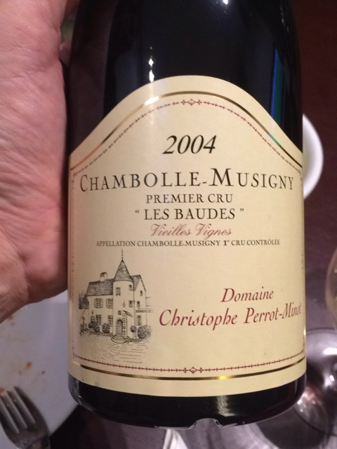 100% free online dating in chambolle musigny Read snooth user reviews of 100% pinot noir wine, see user ratings, compare prices and buy 100% pinot noir wine online thorugh one of the largest selections of wine merchants online.