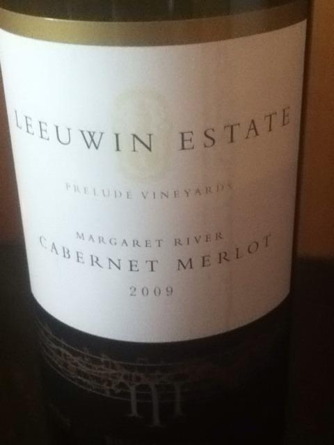 Kết quả hình ảnh cho Prelude Vineyards Cabernet Merlot
