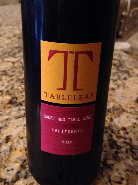 tableleaf wine 2