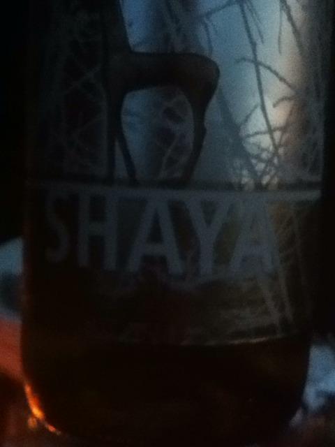 shaya online