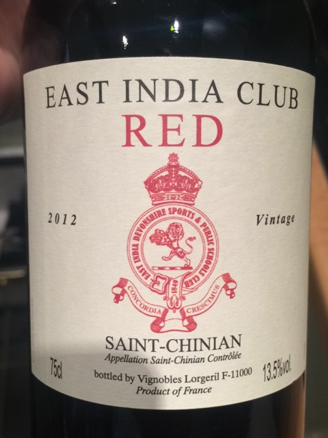 how to buy red wine online in india