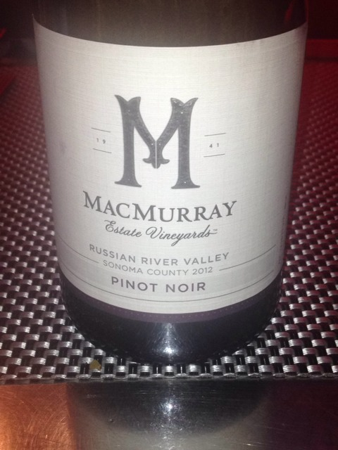 Russian River Valley Winegrowers 66