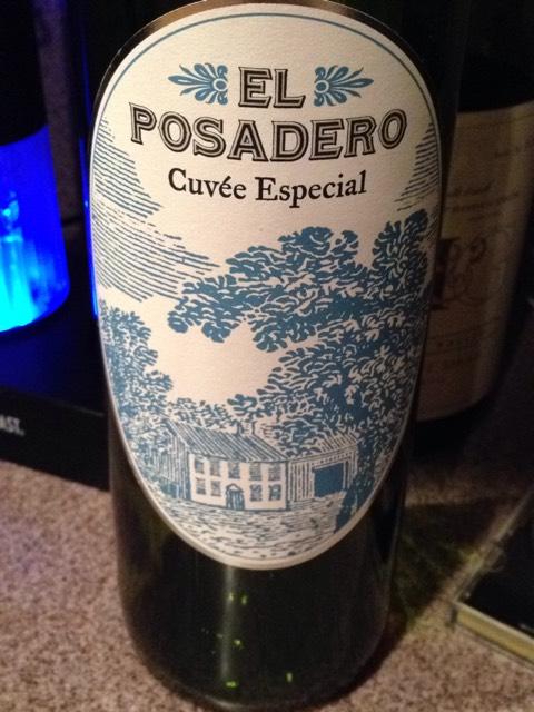 Jeromin puerta del sol cava sparkling 2006 wine info for Puerta del sol online