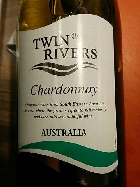 Rivers australia online store
