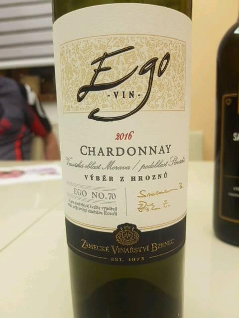 Wine egovin fukuoka.com