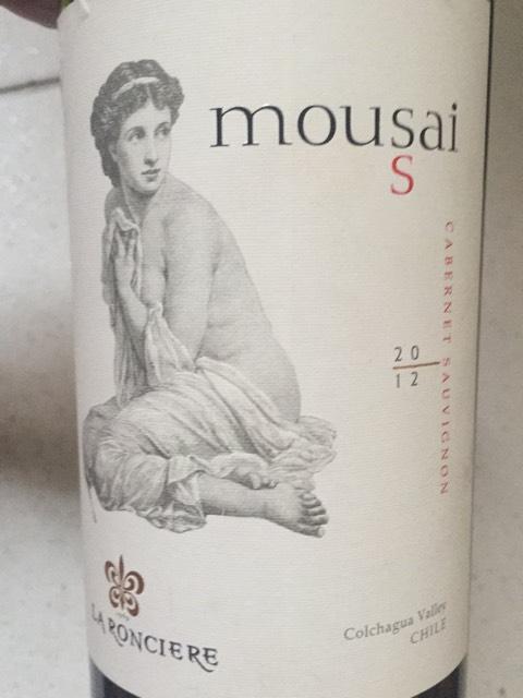 Kết quả hình ảnh cho mousai s cabernet sauvignon