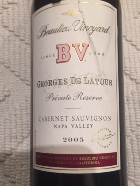 Bv coastal wine coupons