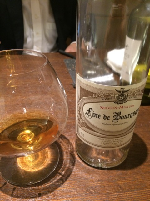 Seguin manuel bourgogne blanc 2008 wine info for Champagne seguin