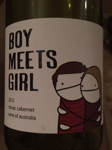 boy meets girl shiraz cabernet 2013 Peter lehmann clancy's shiraz cabernet merlot $1140 in any six 9 reviews add to cart peter lehmann portrait barossa cabernet sauvignon peter lehmann portrait barossa cabernet sauvignon $1620 in any six 1 review add to cart peter lehmann drawcard shiraz mataro peter lehmann drawcard shiraz mataro.