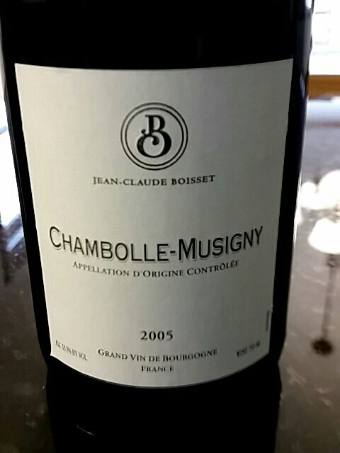100% free online dating in chambolle musigny Maison roche de bellene chambolle musigny 1er cru aux echanges metro top 100 robert parker wine spectator gluten free lager other pale ale pilsner.