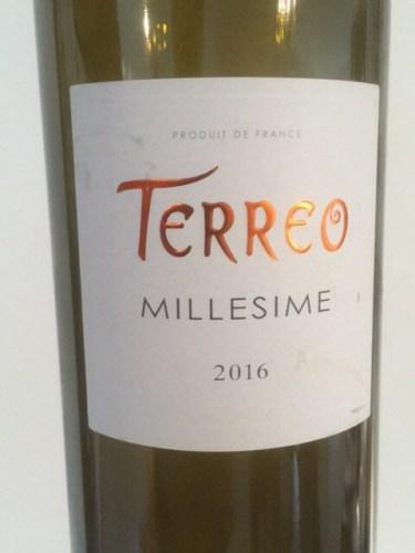 Millesime wines france