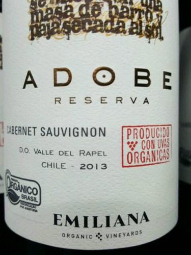 Kết quả hình ảnh cho adobe cabernet sauvignon