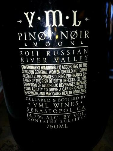 Wineries Wines Of Russian 48