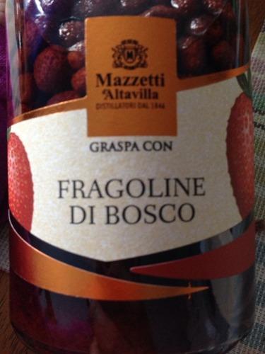 fragoline di bosco sfondi - photo #42