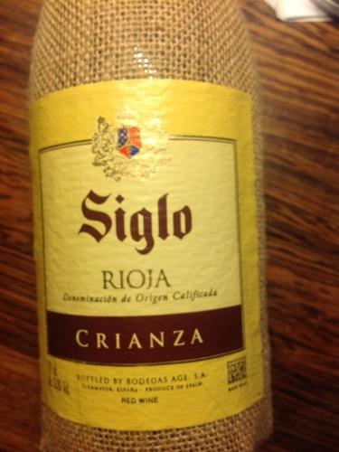 Bodegas Fin de Siglo | Winery