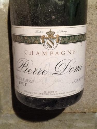 Champagne Nuttanun
