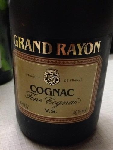 2008 Le Brun de Neuville Champagne Grand Vintage