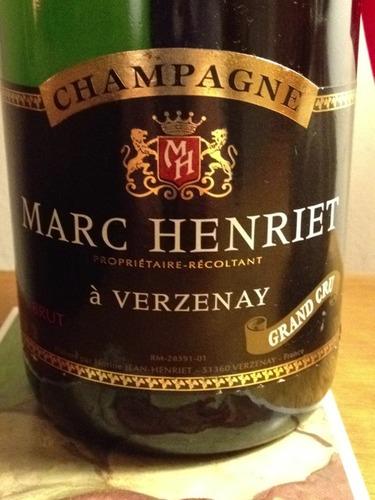 """Résultat de recherche d'images pour """"marc henriet champagne photos"""""""