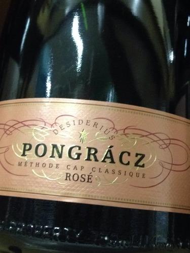 pongracz rose Archives - Beliciousmuse
