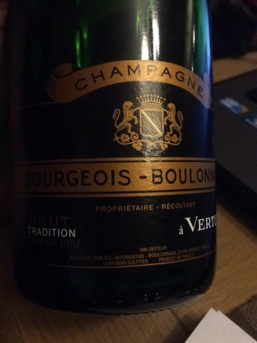 Bourgeois boulonnais vertus wine info for Chambre red wine