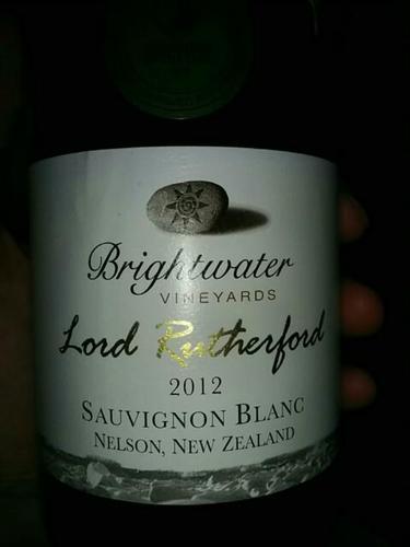 New Zealand Sauvignon Blanc Food Pairing