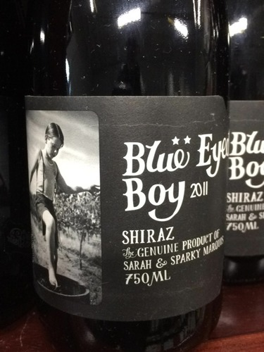 united states region with Blue Eyed Boy Shiraz 2011 on Ericameria nauseosa as well Southern Airways Express besides 45650 besides Games likewise Clearesult.