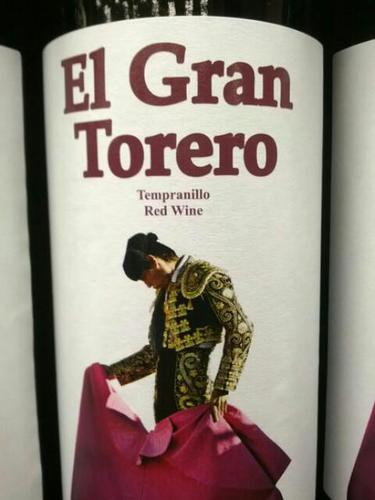 el torero tricks