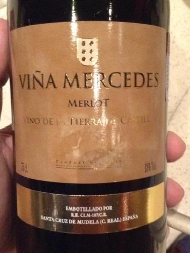 Résultats de recherche d'images pour «mercedes wine»