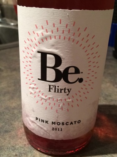 be flirty wine Products 1 - 50 of 2353 barnivore gathers and shares information on thousands of drinks for the vegan community.