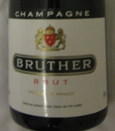lombard   medoc bruther champagne brut wine info cheese windows cheese wine carrefour