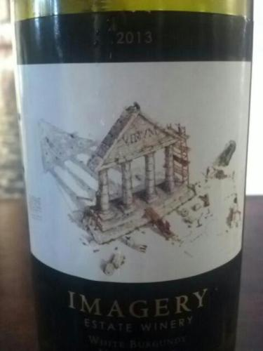 imagery estate winery