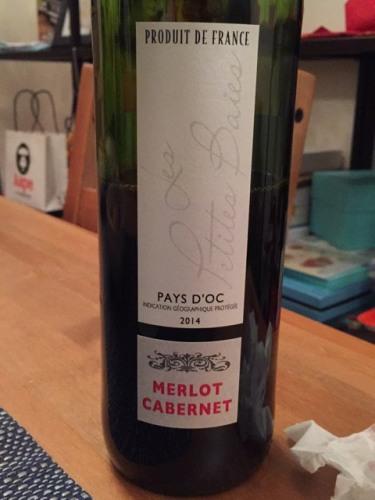 Expert club wine