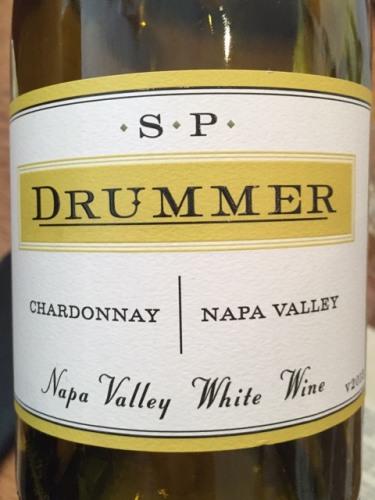 Aktive Erwachsenengemeinschaft Napa Valley