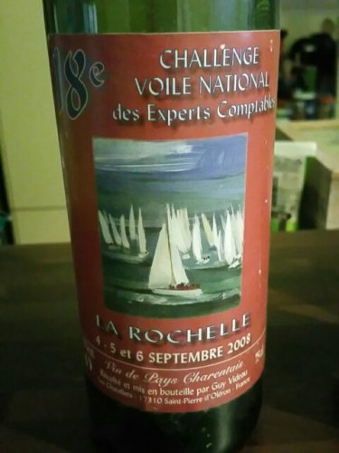 la rochelle fr challenge voile national des experts comptables wine info. Black Bedroom Furniture Sets. Home Design Ideas