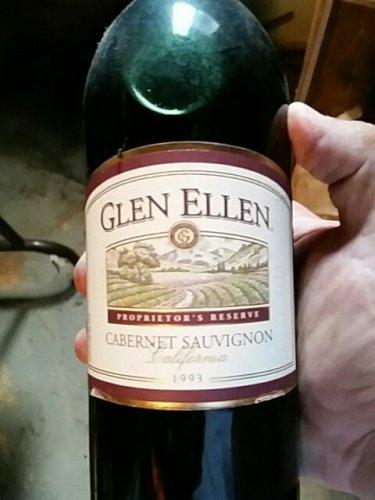 Kivelstadt Cellars - Glen Ellen, CA - Yelp