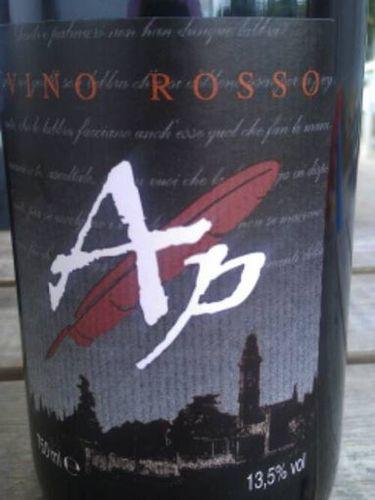 Valpantena AP Vino Rosso NV | Wine Info