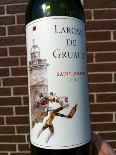 About Saratoga Wine Exchange