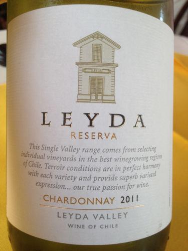 Chaponnay Wein 2002 Chaponnay