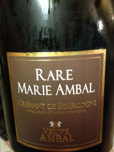 veuve ambal cr mant de bourgogne 2008 wine info. Black Bedroom Furniture Sets. Home Design Ideas