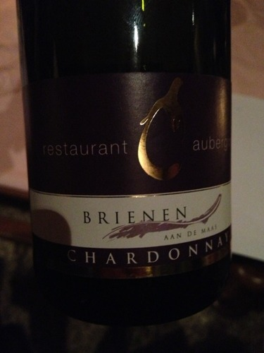Koch brienen chardonnay wine info for Koch 3 winde