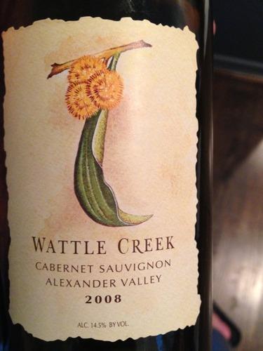 Select Vintage Wines 55