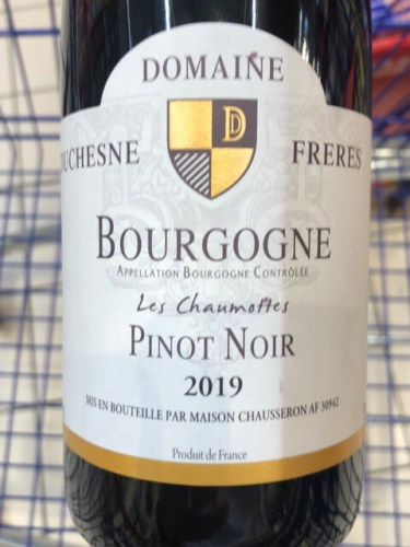 Preț Pentru Kyriad Le Creusot Montchanin En Bourgogne