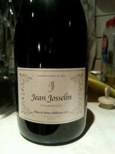 champagne b fery bertin