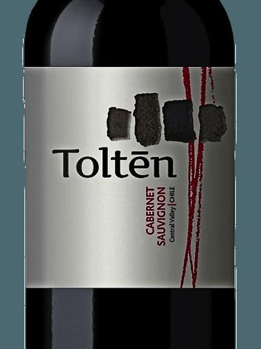 Kết quả hình ảnh cho CARMEN tolten cabernet sauvignon