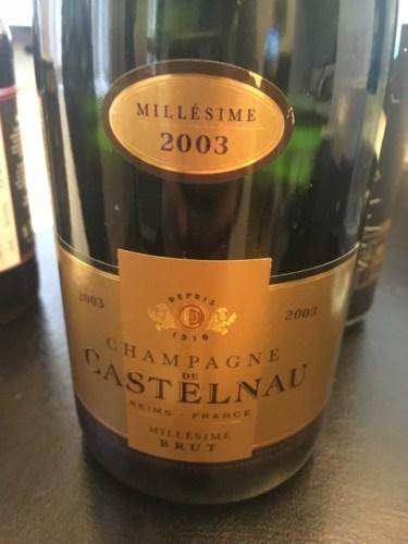 champagne g.valton-huet